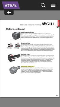 Power Transmission Solutions apk screenshot