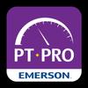 Emerson PT Pro 图标
