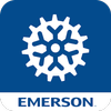 Emerson™ CoolTools simgesi
