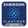 Plantweb Optics Zeichen