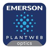 Plantweb Optics icon