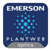 Plantweb Optics アイコン