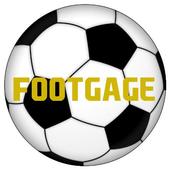FootTrap icon