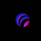 Amine icon