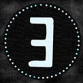 EminemShow News icon