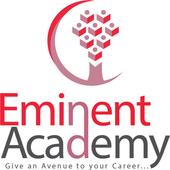 Eminent Academy icon