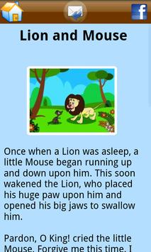 Poems And Mythics apk screenshot