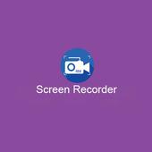 Screen Recorder, Reader icon
