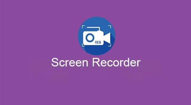 Screen Recorder, Reader screenshot 4