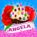 Cookie Angela