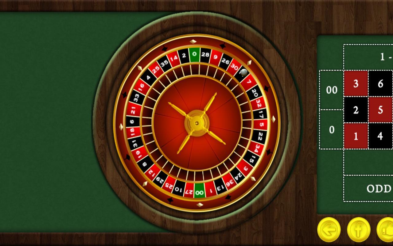 casino lastschrift einzahlung