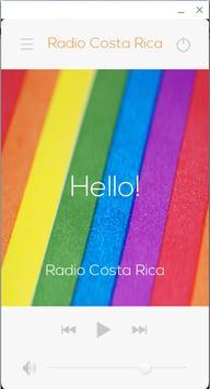Radio San José 2019 screenshot 2