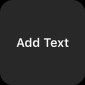 Test_IAP icon
