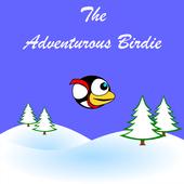 The Adventurous Birdie icon
