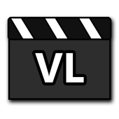 Video Looper icon