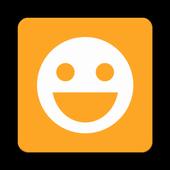 Emoji Changer icon
