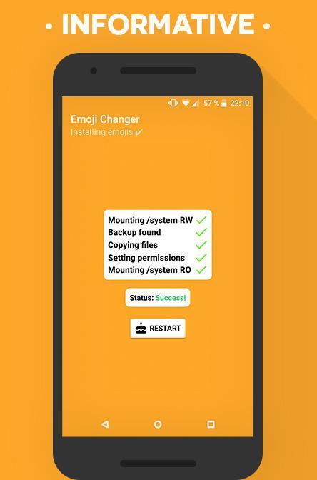 Emoji Changer for Android - APK Download