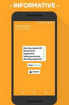 Emoji Changer screenshot 2