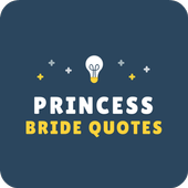 Princess Bride Quotes icon