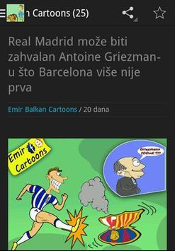 Emir Balkan Cartoons screenshot 7