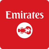 Emirates Sportlobster icon