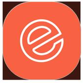 [Substratum] Galaxy Evolution icon