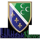 Sandzaknews icon