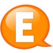 Emit Post icon