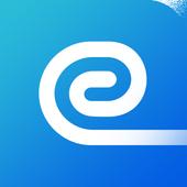 Emji icon