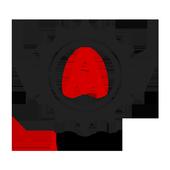Автогруппа icon
