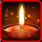 Diwali Deeya icon