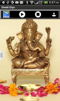Diwali Deeya poster