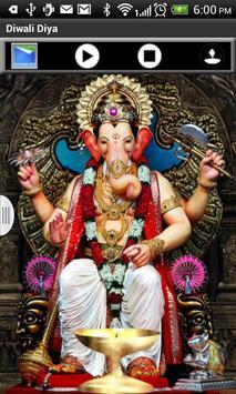 Diwali Deeya screenshot 1
