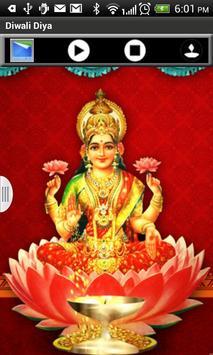 Diwali Deeya screenshot 2