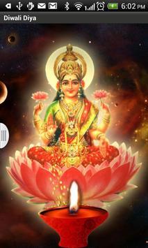 Diwali Deeya screenshot 3