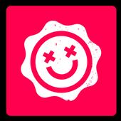 Testampo icon