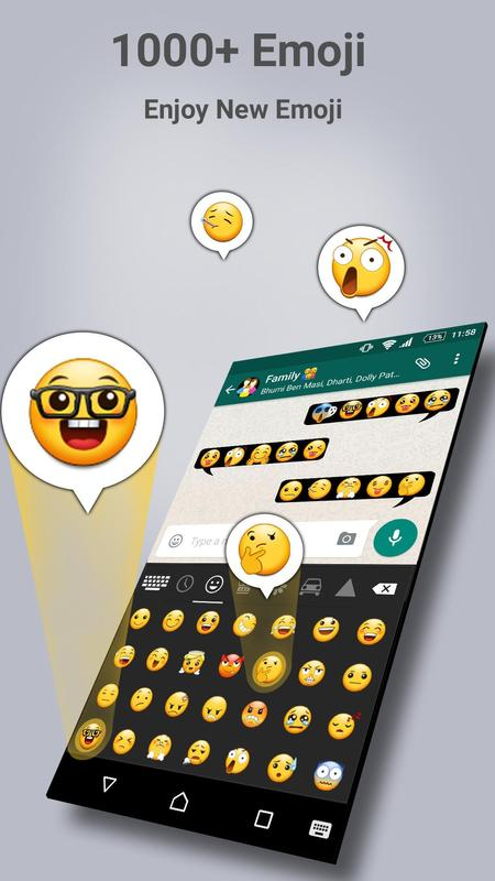 emoji android l keyboard apk download