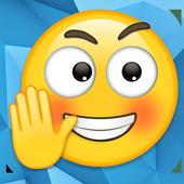 Big Emoji icon
