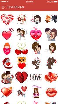 Big Emoji poster
