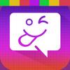 ME Emoji иконка