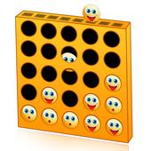 Target 4 icon