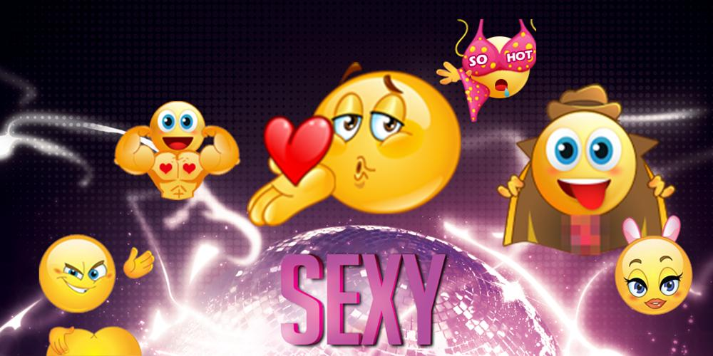 Sexy Adult Emoji Animated Emoticons For Android Apk Download