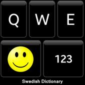 Swedish Dictionary icon