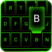 Emoji Matrix Keyboard icon