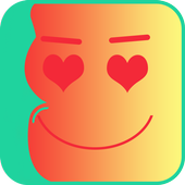 Emoji Maker for iPhone 👏 icon