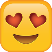 Emoji Maker Personal Emotions icon