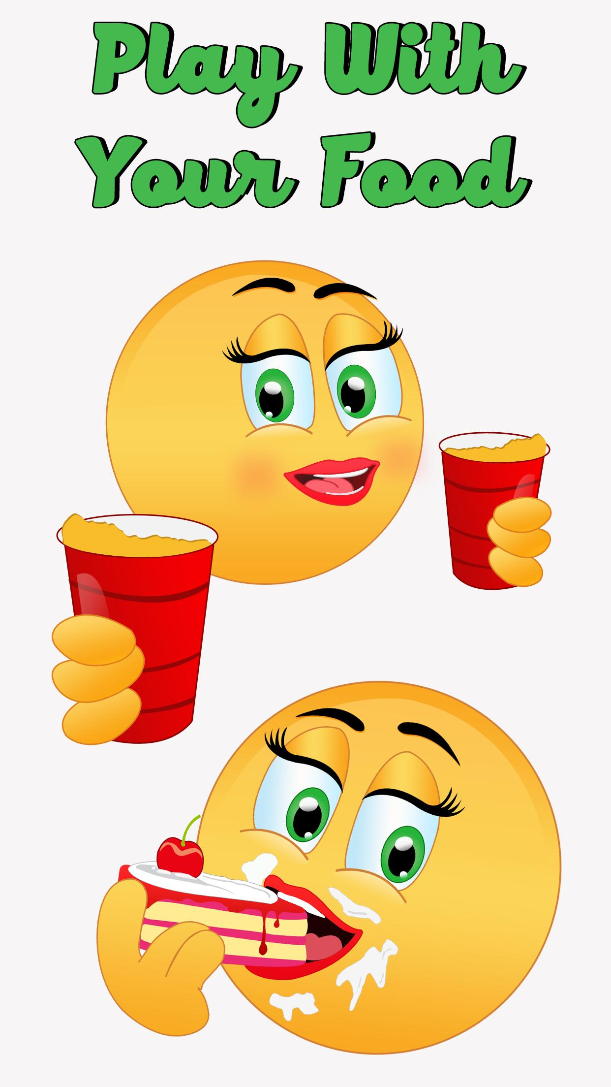 Sexy text emoticons  Get Adult Emoji Icons  2019-06-17