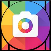 Best Filter for Dark Skin icon