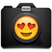 Emoji Sticker Editor icon