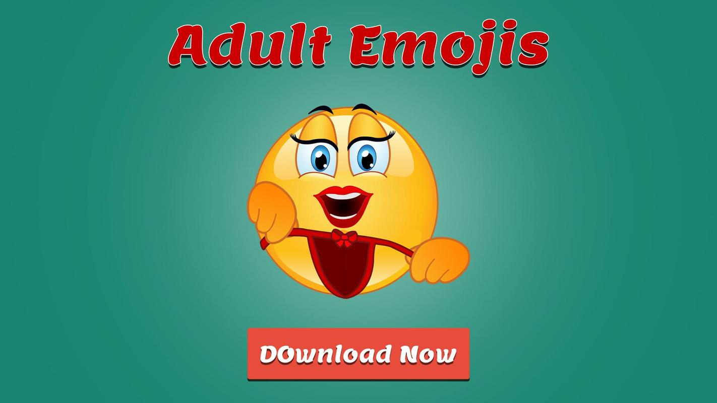 Adult Emojis : Dirty Emoji Pack Adult Emojis : Dirty Emoji Pack ...